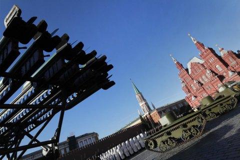 Чего достигла Россия? Итоги пятилетней войны