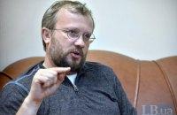 Кирилл Говорун: «Миряне больше не согласны играть роль пассивных потребителей Божьего слова»