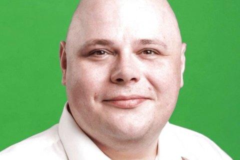 Брат представителя Зеленского в Раде выиграл выборы в Хмельницком