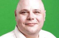 Брат представника Зеленського у Раді виграв вибори у Хмельницькому