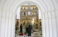 Неожиданная свобода для белорусских православных. Что они выберут: Москву, Киев или автокефалию?