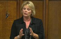 Минздрав Британии выступил за пересмотр закона об эвтаназии