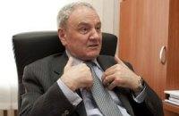 Президент Молдови не поїде до Москви на 9 травня