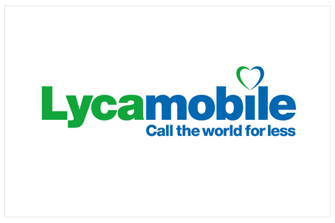 LycaMobile отримала ліцензію для роботи в Україні
