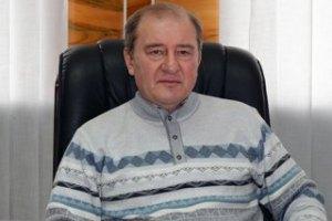 Меджліс кримських татар оновив керівництво