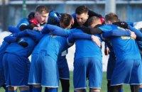Игроки клуба УПЛ были проверены на детекторе лжи после поражения в матче чемпионата Украины