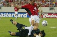 Назван самый культовый капитан в истории Английской Премьер-Лиги