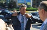 Журналисты подают на Бойко в суд