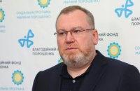 Валентин Резніченко - лідер серед усіх губернаторів за виконаними обіцянками