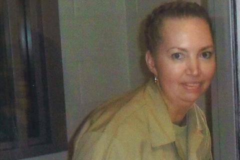 У США вперше за майже 70 років на федеральному рівні стратили жінку