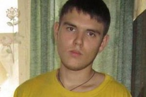 Юрий Поправко