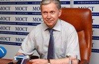 В Украине рейдерство вымирает как класс, - ФГИ