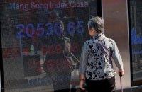 Замедляется ли китайская экономика
