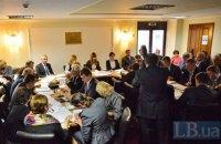 Комітет Ради проведе виїзне засідання з приводу допомоги онкохворим у Харкові