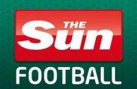 The Sun перепросив Погба за публікацію неправдивої інформації
