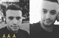 У Чернівецькій області з різницею в день померли брати 19 і 25 років з підозрою на COVID-19