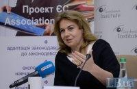 Приватизация госпредприятий в Украине происходит слишком медленно, - эксперт