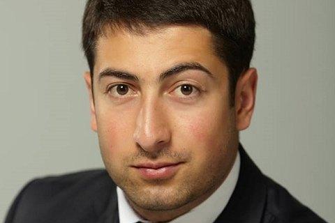У Криму викрадено делегата Курултаю Асана Егіза (оновлено)