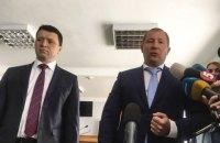 Прокуратура Киева завела уголовное дело на адвокатов Януковича