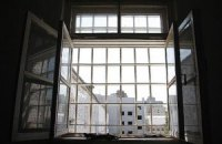 Немецкий омбудсмен: камеры Лукьяновского СИЗО сравнимы с зарубежными