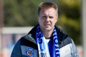 Росія допоможе Криму запустити футбольну лігу
