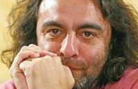 Джаник Файзиев: «Здорово, когда сосед по лестничной клетке понимает, что ты сделал»