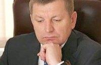 Депутат от БЮТ избил журналиста
