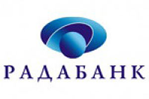 Россияне продали небольшой украинский банк