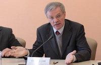 Янукович заледве чи домовиться з Путіним про газ, - Соколовський