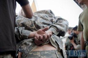 В ДНР заявили о готовящемся обмене пленными