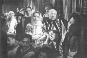 На Одеському кінофестивалі покажуть фільми про Одесу в роки війни