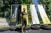 Юрій Дмитренко: «Якби я міг щось змінити в минулому, я зробив би все так само»