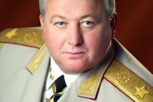Кіхтенко повідомив про поранення чотирьох військових під Мар'їнкою