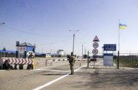 Україна запускає автобуси між КПВВ та лінією розмежування на Донбасі та в Криму
