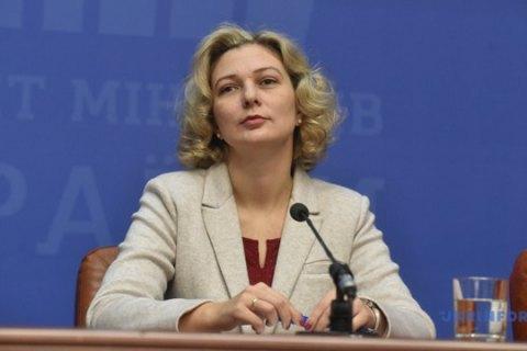 Мовна омбудсманка виступила за появу якісного україномовного розважального контенту на YouTube