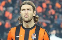 "Луческу сватає Чигринського в ""Галатасарай"""