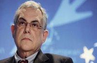 Премьер: Греция выполнит все обязательства, чтобы обеспечить кредиты