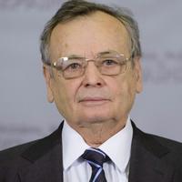 Иоффе Юлий Яковлевич