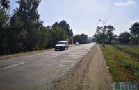 Зеленский подписал закон об аудите безопасности автодорог