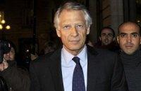 Обидчик Саркози признан виновным в клевете