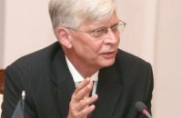 Посол Германии посоветовал Украине выполнить требования ЕС