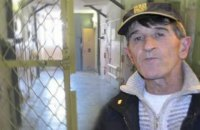 Рідним кримського активіста Приходька відмовили у побаченні