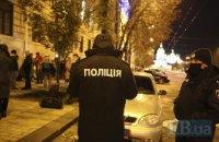 В Новой Каховке при невыясненных обстоятельствах умерли четыре человека