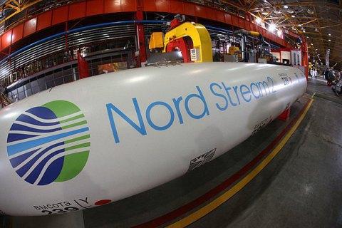 """Из проекта """"Северный поток-2"""" вышли уже 18 международных компаний - Reuters"""