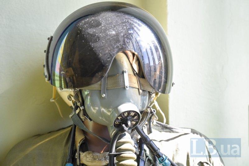 Військові метеорологи обслуговують авіацію й інші підрозділи - наприклад, визначають погодні умови під час підготовки до обстрілу.
