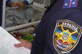 """Налоговая уступила предпринимателям в вопросе """"пустых"""" деклараций"""