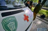 Минздрав начал информационную кампанию о правах врачей