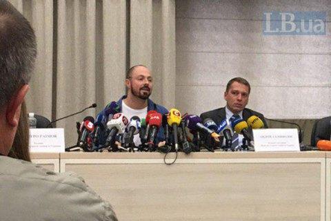 МОЗ не змогло переконати представників Одеського медуніверситету відкликати свої судові позови