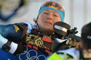 Валя Семеренко: почему не бежим? Задавайте эти вопросы тренерам
