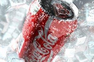 Coca-Cola можна буде робити в домашніх умовах